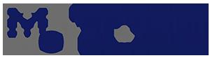 logo-metalmalla