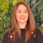 ELISABETH CUCHILLERO - Dpto Logística / Exportación Administración